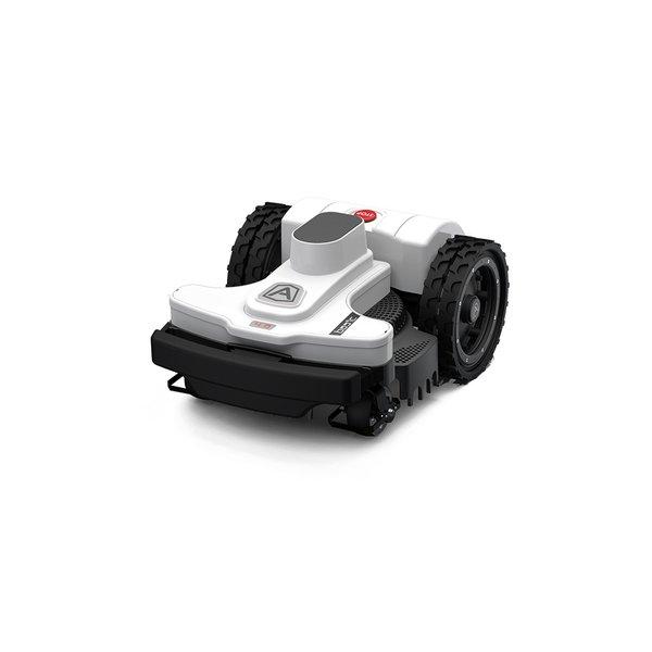 Ambrogio Nextline 4.0 Basic Rasenmähroboter Modell 2021 Grundmodell