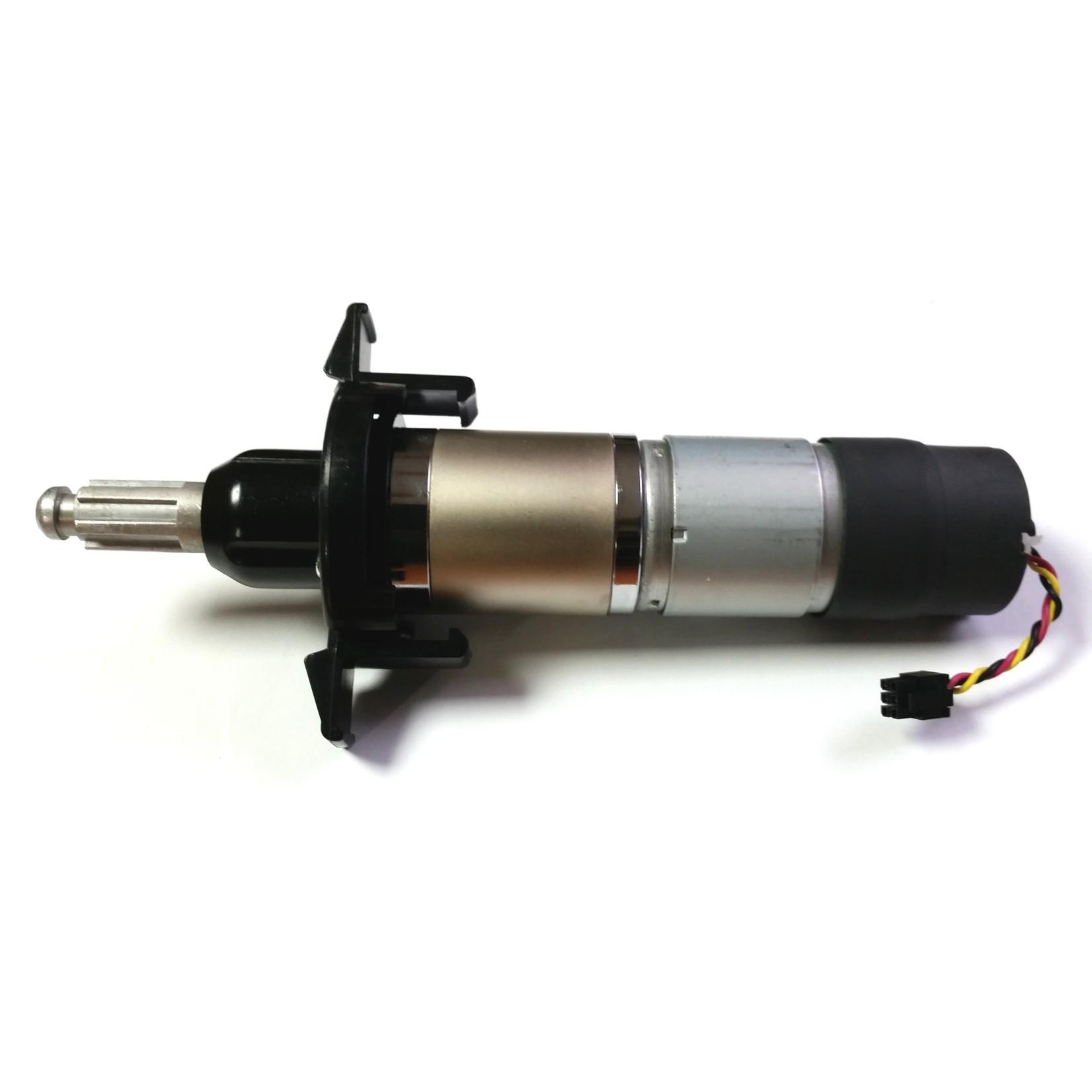 Robomow Robomow Antriebsmotor für Rasenmähroboter SPP6109A/ SMSB6206B