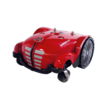 Ambrogio Ambrogio L250i Elite Modell 2021 Rasenmähroboter
