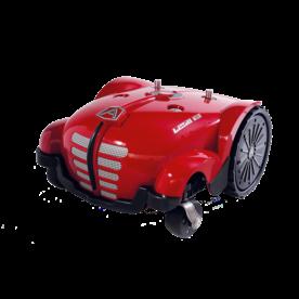 Ambrogio L250i Elite Modell 2021 Rasenmähroboter