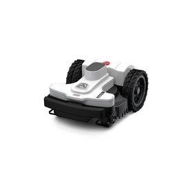 Ambrogio 4.0 Elite Rasenmähroboter Modell 2021 Grundmodell