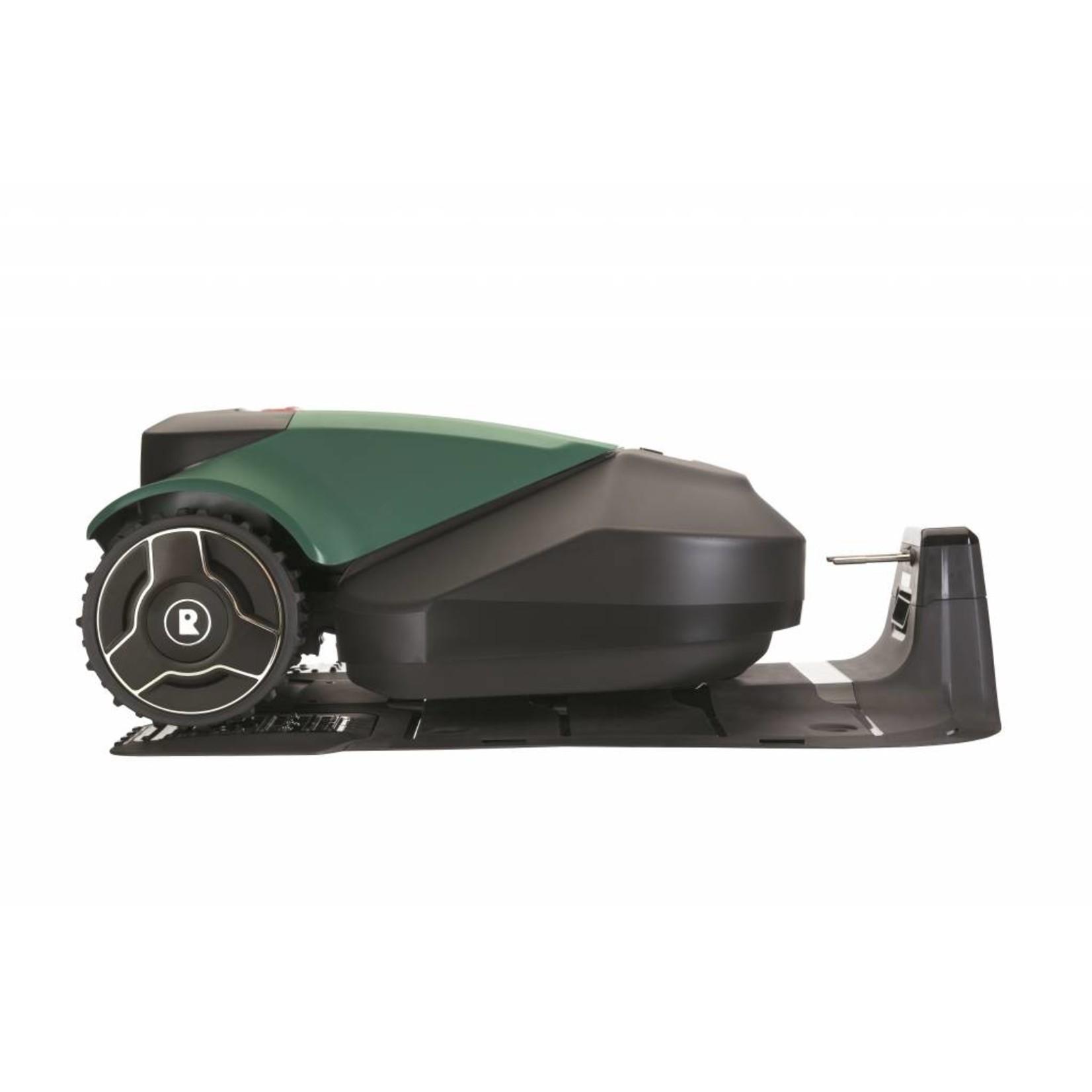 Robomow Rasenmähroboter RS625 Pro Royal Serie Modell 2021