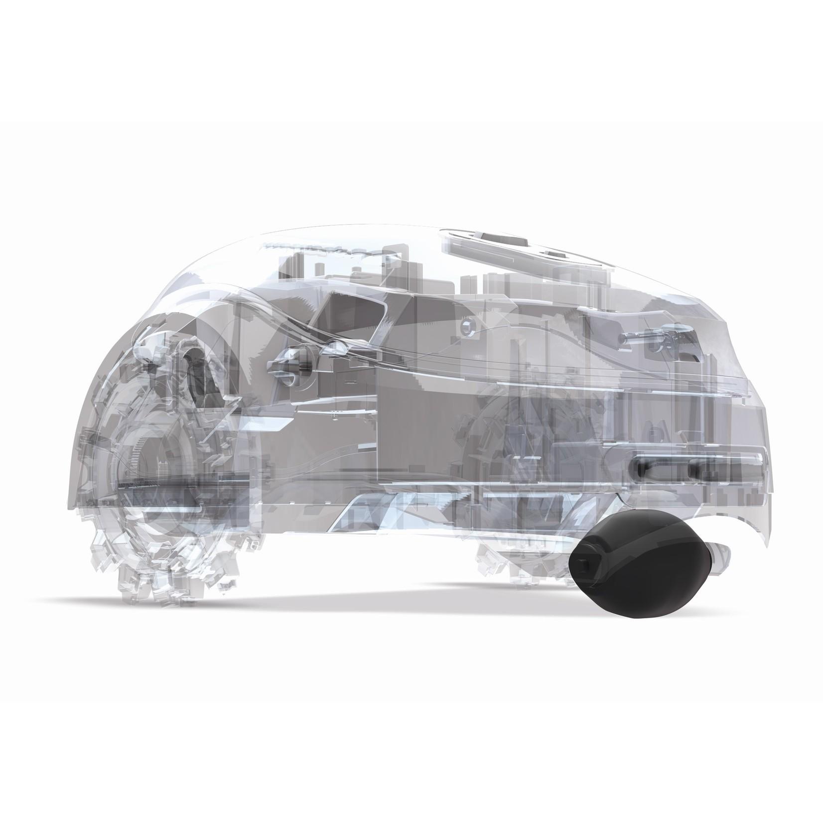 Robomow Robomow RT700 Modell 2021 Rasenmähroboter Rasenmäher