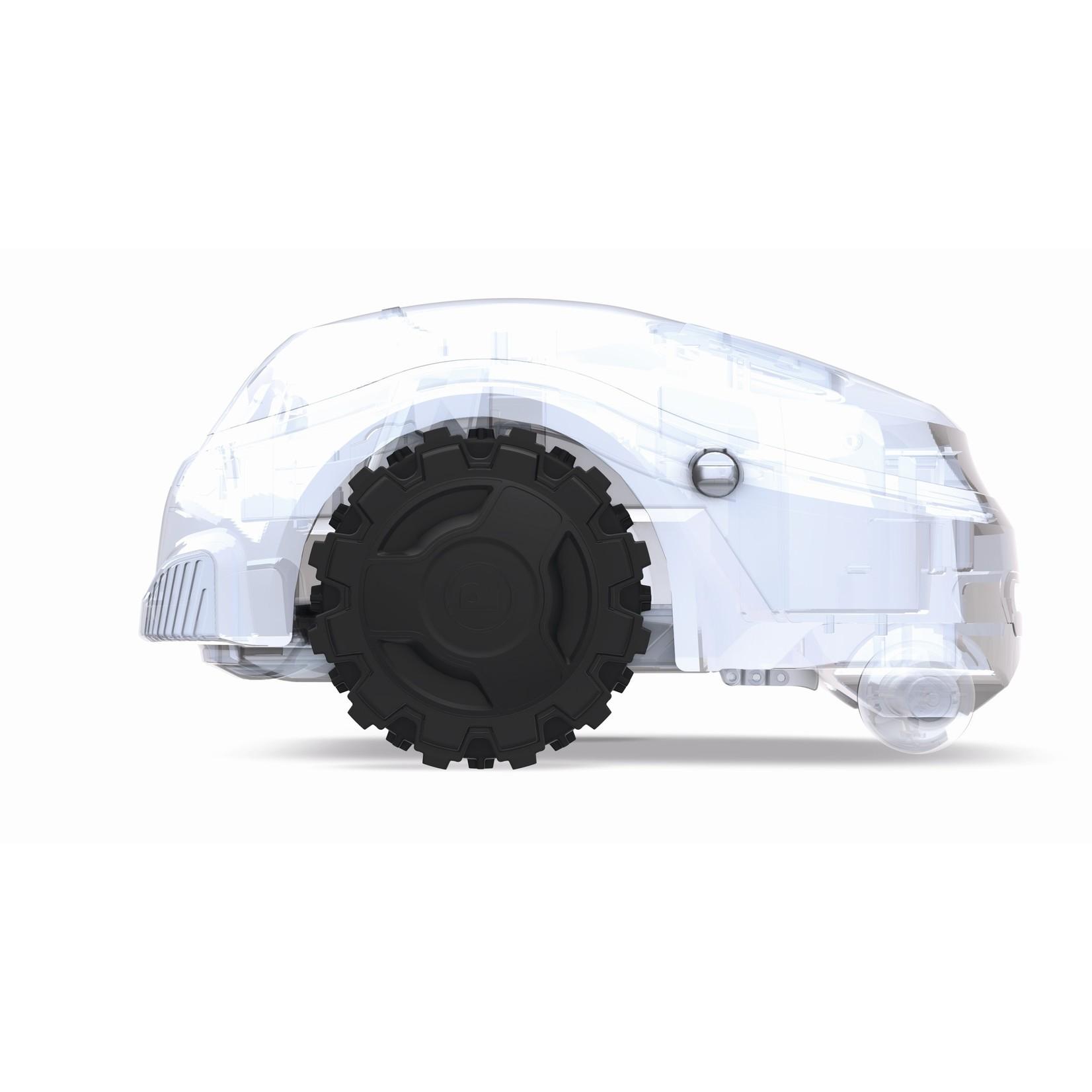 Robomow Robomow RT300 Modell 2021 Rasenmähroboter Rasenmäher