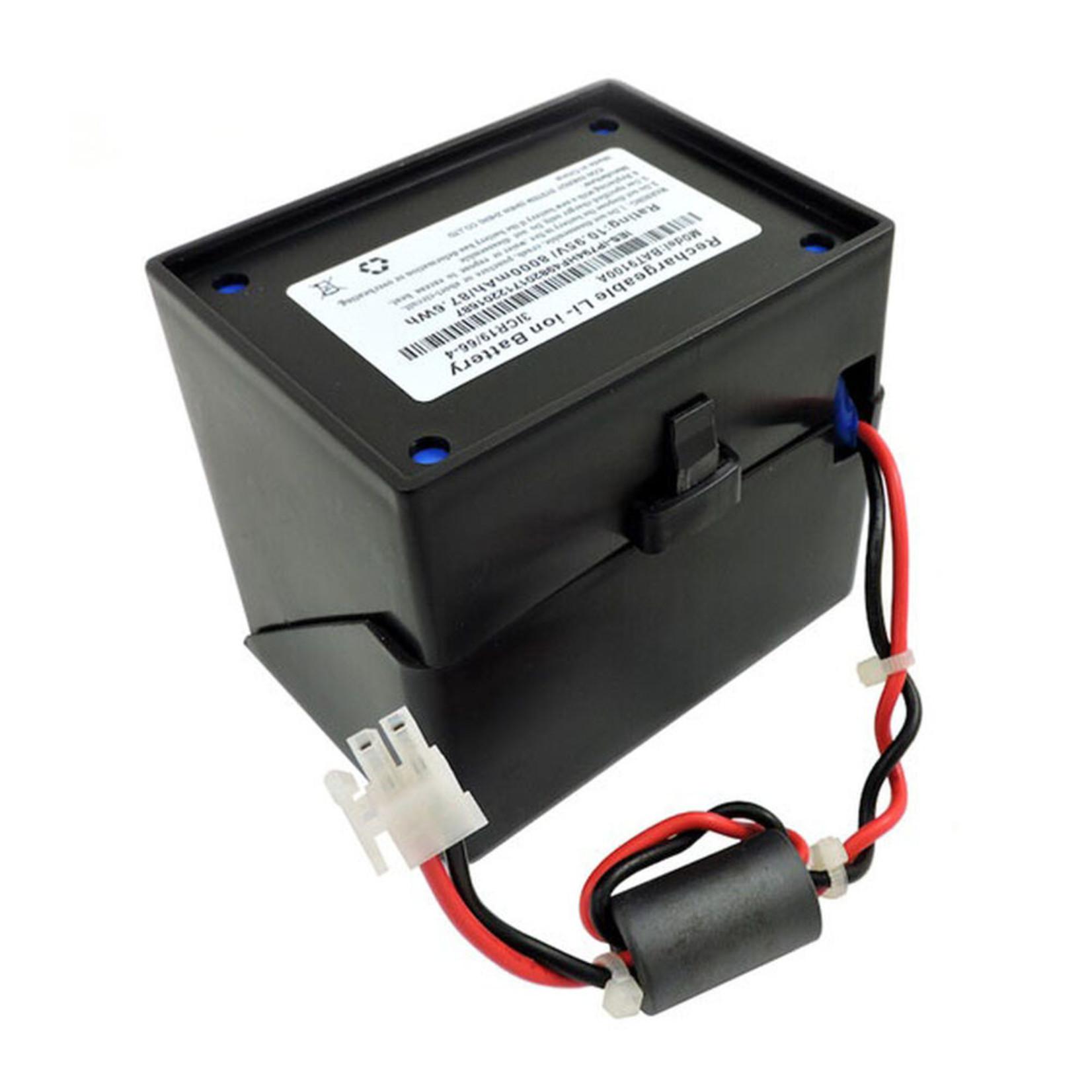 Robomow  BATTERIE LI-ION für RX Modelle MRK9200A