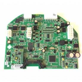 Robomow SPP7016A C Main board / Hauptplatine ohne Panel