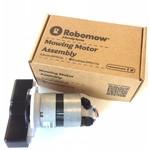 Robomow Robomow SPP6111A Mowing Motor Mähmotor ASS 3000 ohne Bürsten