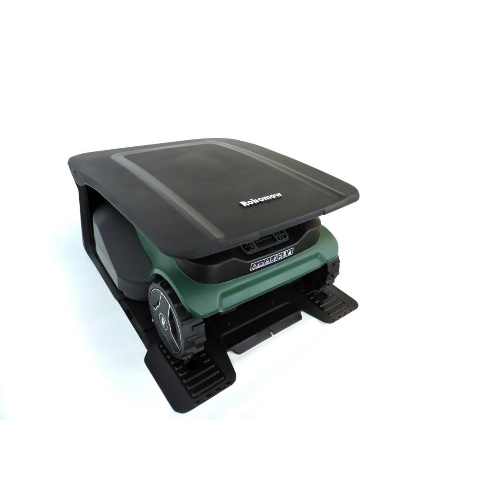 Robomow Robomow RoboHome Garage für RS/MS/TS - Modelle MRK0076A