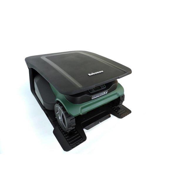 Robomow RoboHome Garage für RS/MS/TS - Modelle MRK0076A