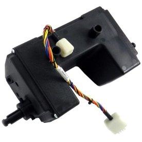 Robomow SMSB7106A (SPP7012A) Drive Unit Getriebe  Antriebseinheit RC