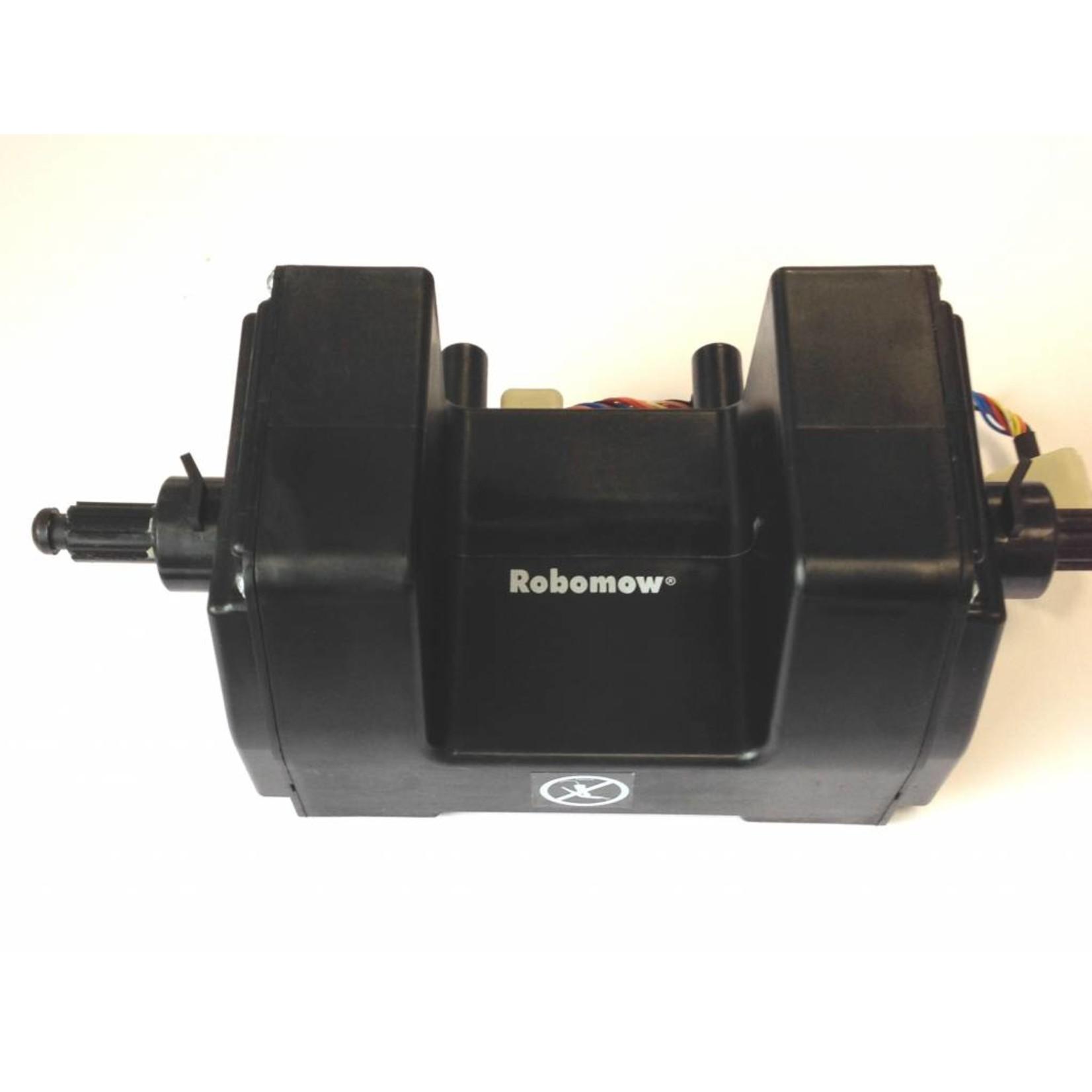 Robomow Robomow Drive Unit  Getriebe SMSB7106A