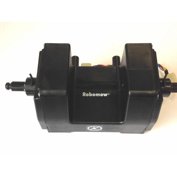 Robomow Robomow Drive Unit / Getriebe SPP7012A/MSB7006A neu: SMSB7106A