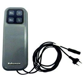 Robomow SPP6112A Powerbox grau3A für die Ladestation (RS 630)