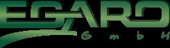 egaro GmbH