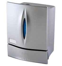 Zeep dispenser - Cloud model