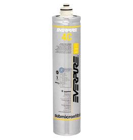 Waterfilter voor 464206 & 464208