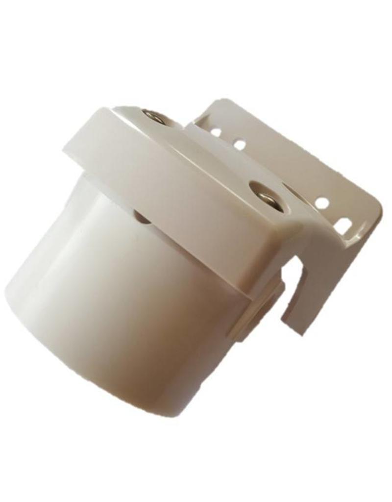 Filterset drinkfontein