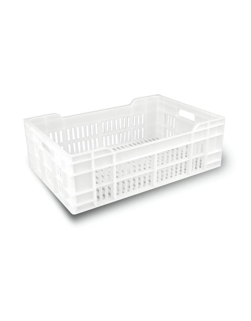 Voedsel box