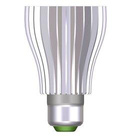 LED lamp RGB - 9 W - met bediening