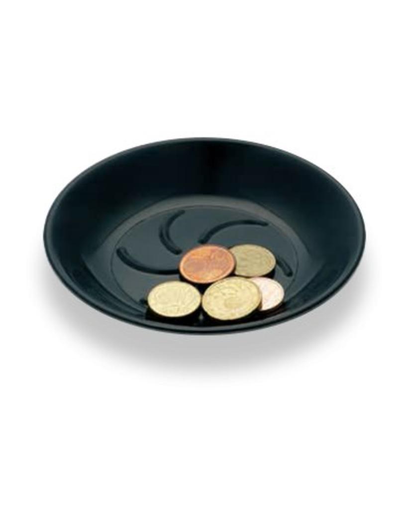 Simpel bakje voor kleingeld