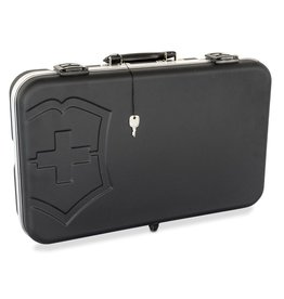 Victorinox chef knife case