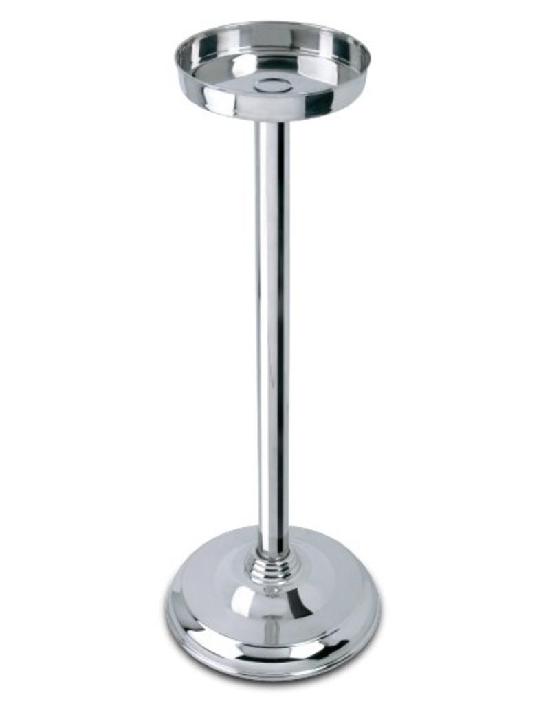Fricosmos Champagne cooler stand