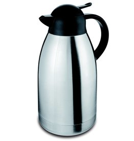 Thermos fles