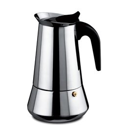 Fricosmos Express coffee pot