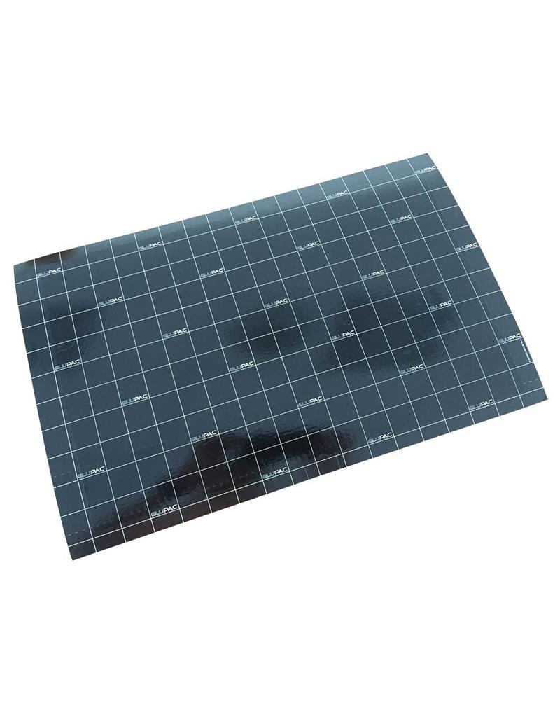 Spare part adhesive trap - UL