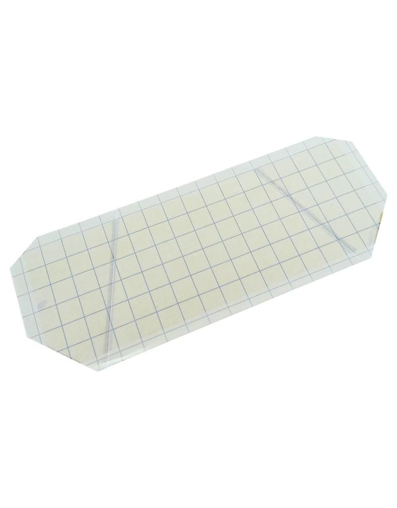 Fricosmos Spare adhesive strip for MR-40 BIS