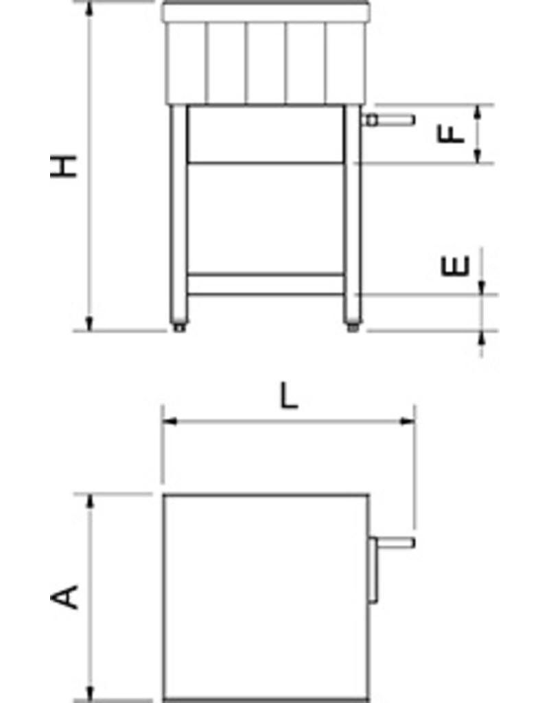 Elevation Kit