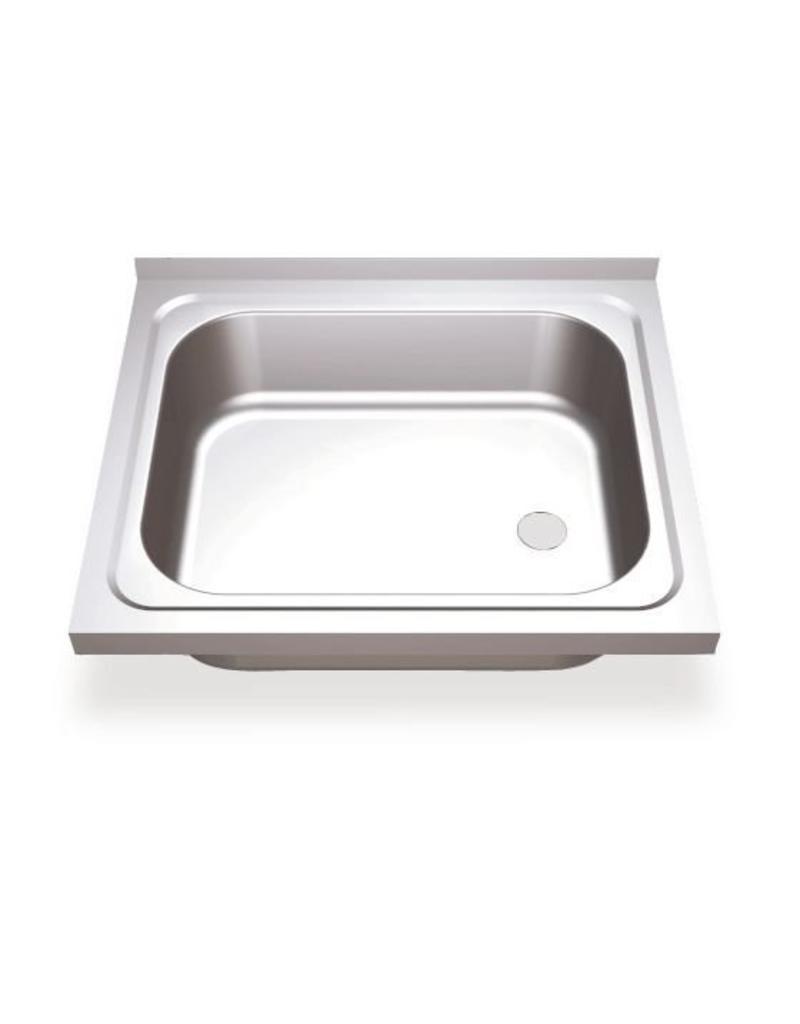 Sink Units Rectangular