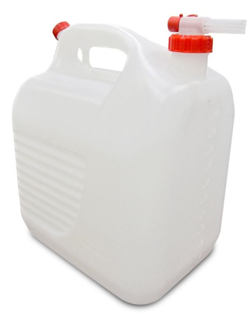 Fricosmos Jerrycan 10L