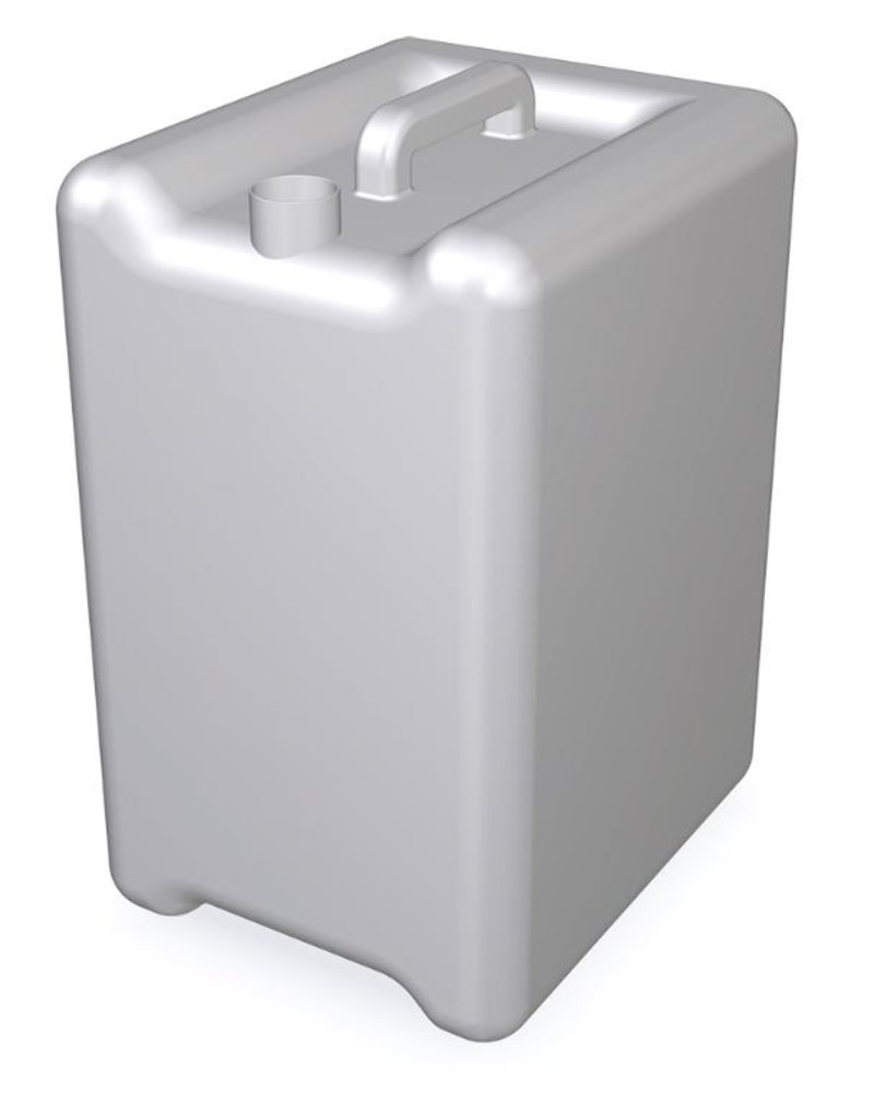 Fricosmos Jerry can 10L