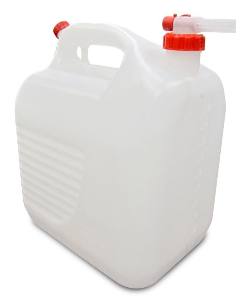 Fricosmos Jerrycan 20L