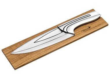 Deglon knives