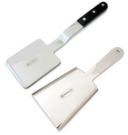 Steakspatel