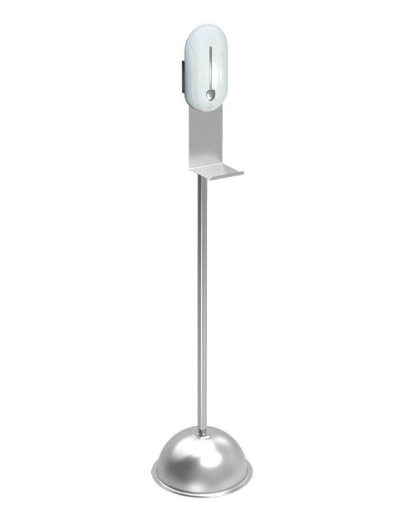Fricosmos Dispenser van hydroalcoholische gel