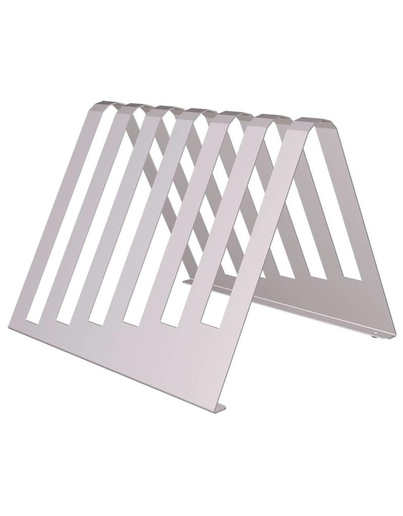 Rack for Cutting Boards