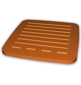 Spare plate 041060