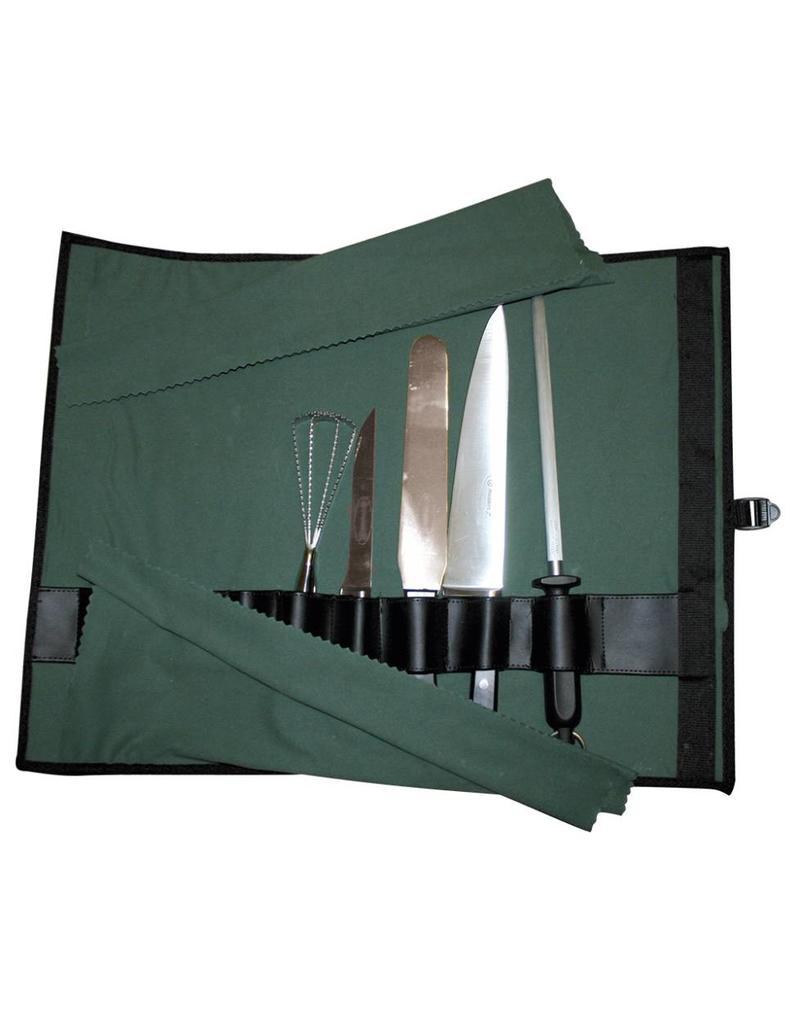 Knives Blanket