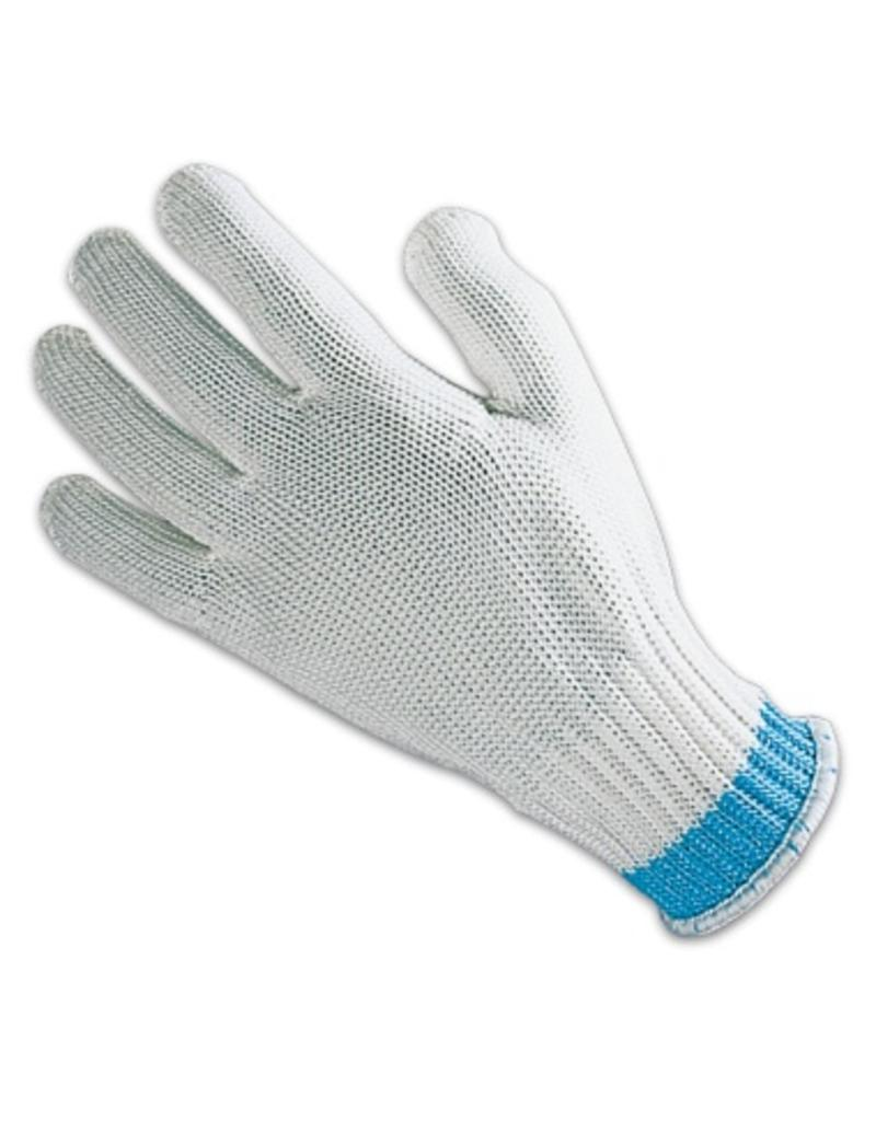 Anti-cut glove