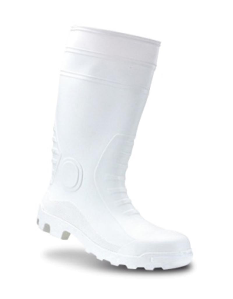Waterbestendige laarzen
