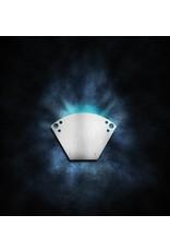 Insectenlamp BC model - AP Inox