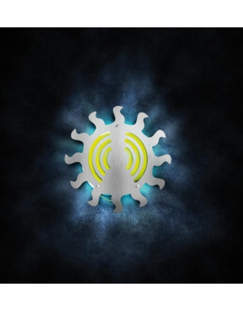 Insect Exterminator BC model - Sun