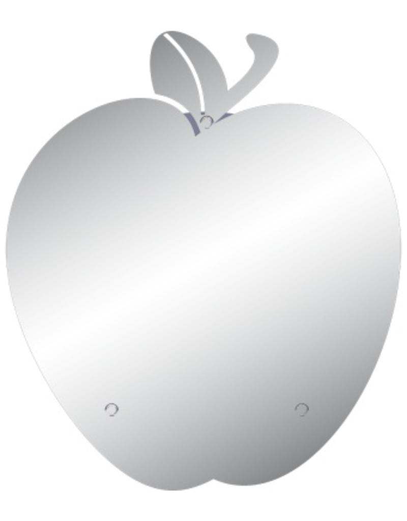 Insect Exterminator BC model - Apple