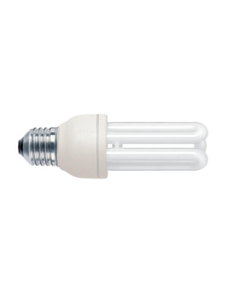 Spare: 20 W - White Light - BC model
