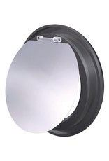 Spare part: ring with self-closing lid for 081440