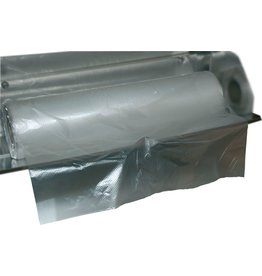 roll bags