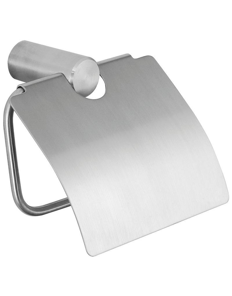 Toilet papier dispenser
